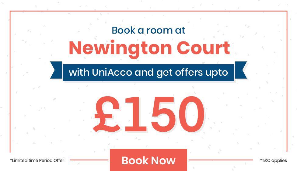 newington-court