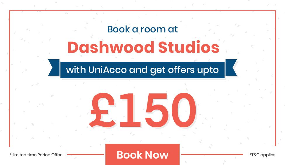 dashwood-studios