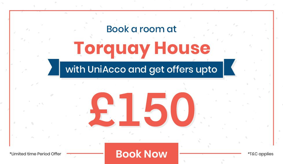 torquay-house