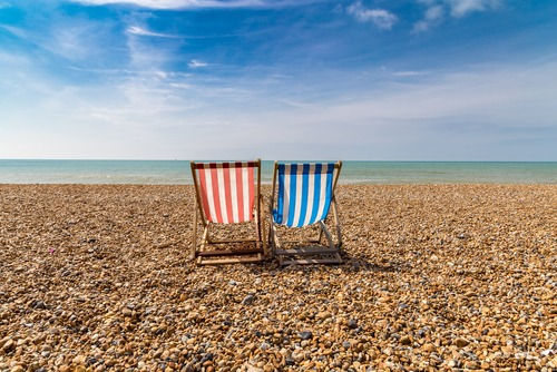 Best 15 Beaches near London, United Kingdom
