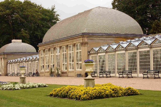 Top things to do in Sheffield, United Kingdom