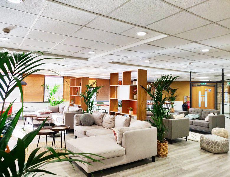 Best Nottingham Trent University Accommodation