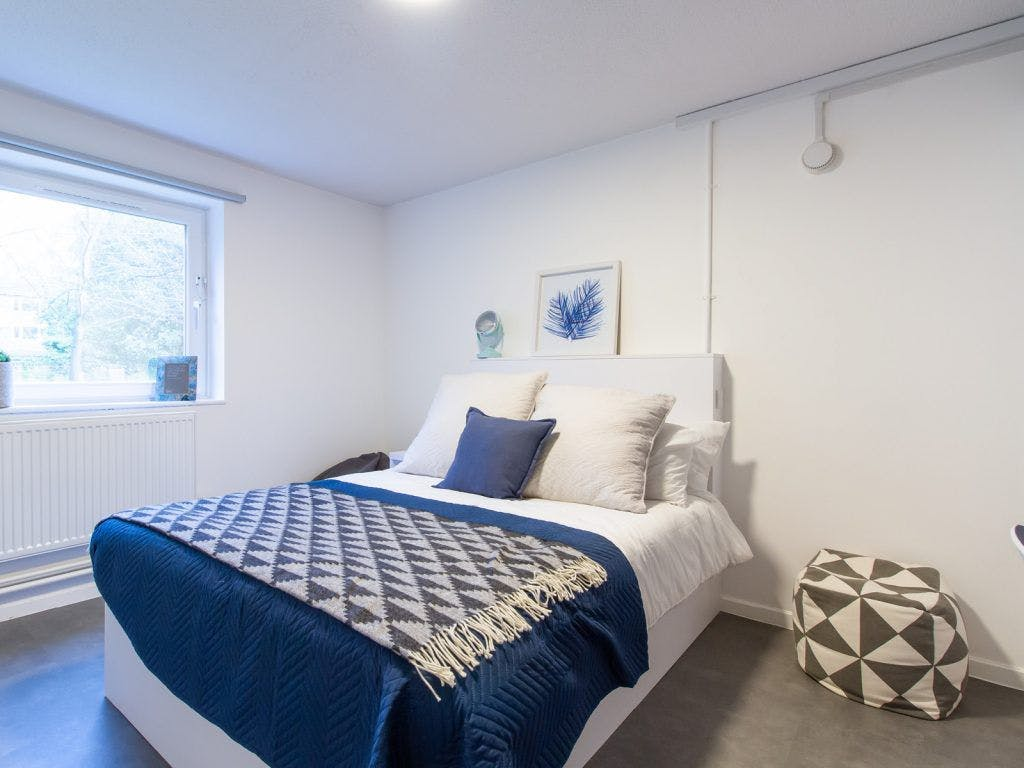It's Out! The List Of The Top 10 Student Accommodations In Southampton