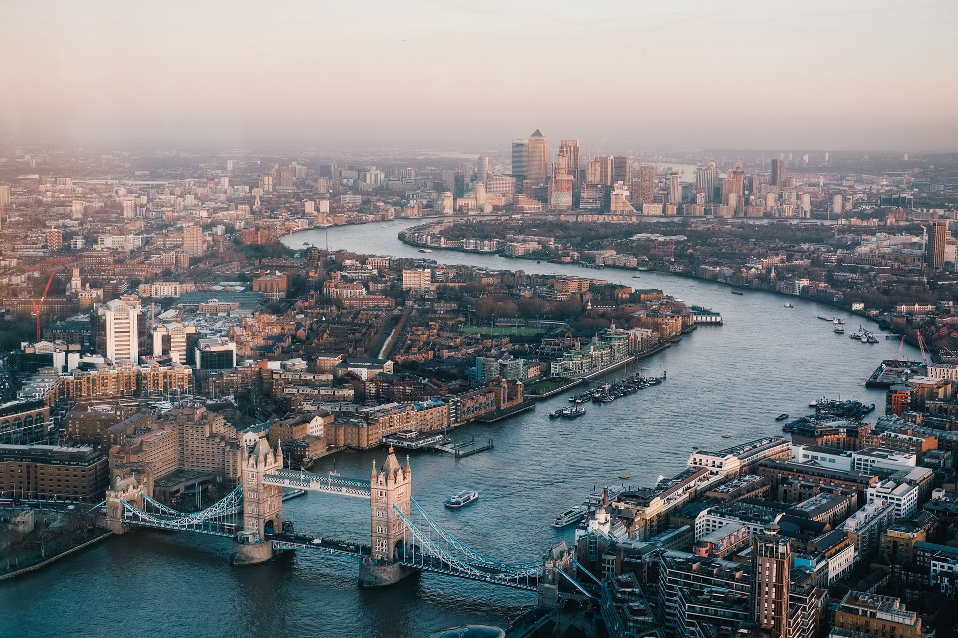how to save on student accommodation in London