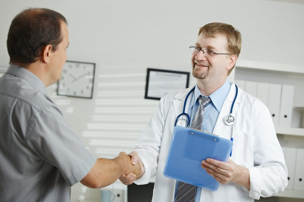 The Importance Of Health Insurance For International Students