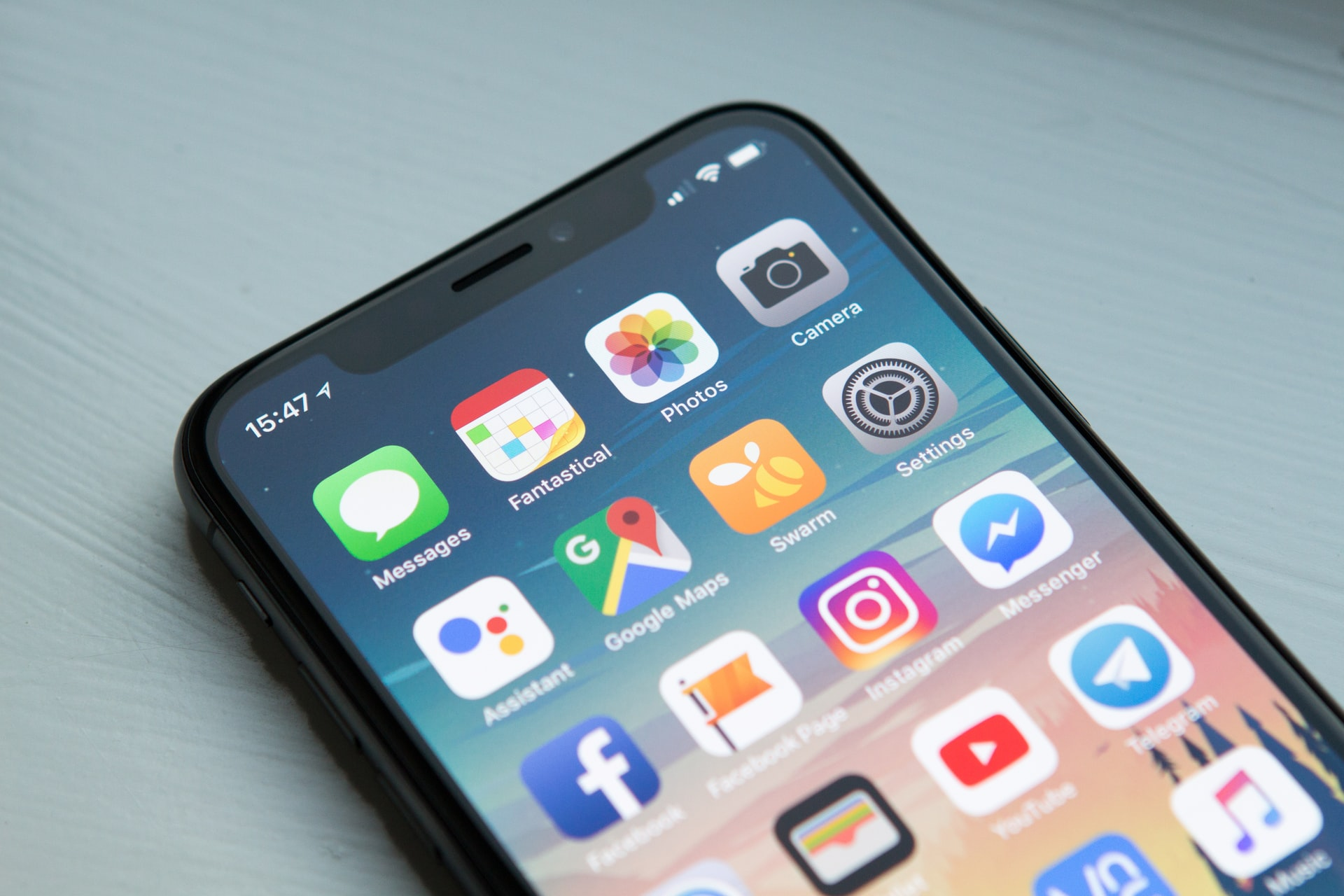Check Out These Free Apps To Help You Become More Productive