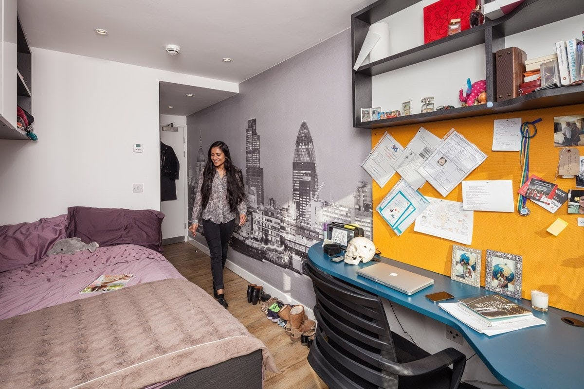 How To Snap The Most Premium Student Accommodations In The UK For Cheap With UniAcco