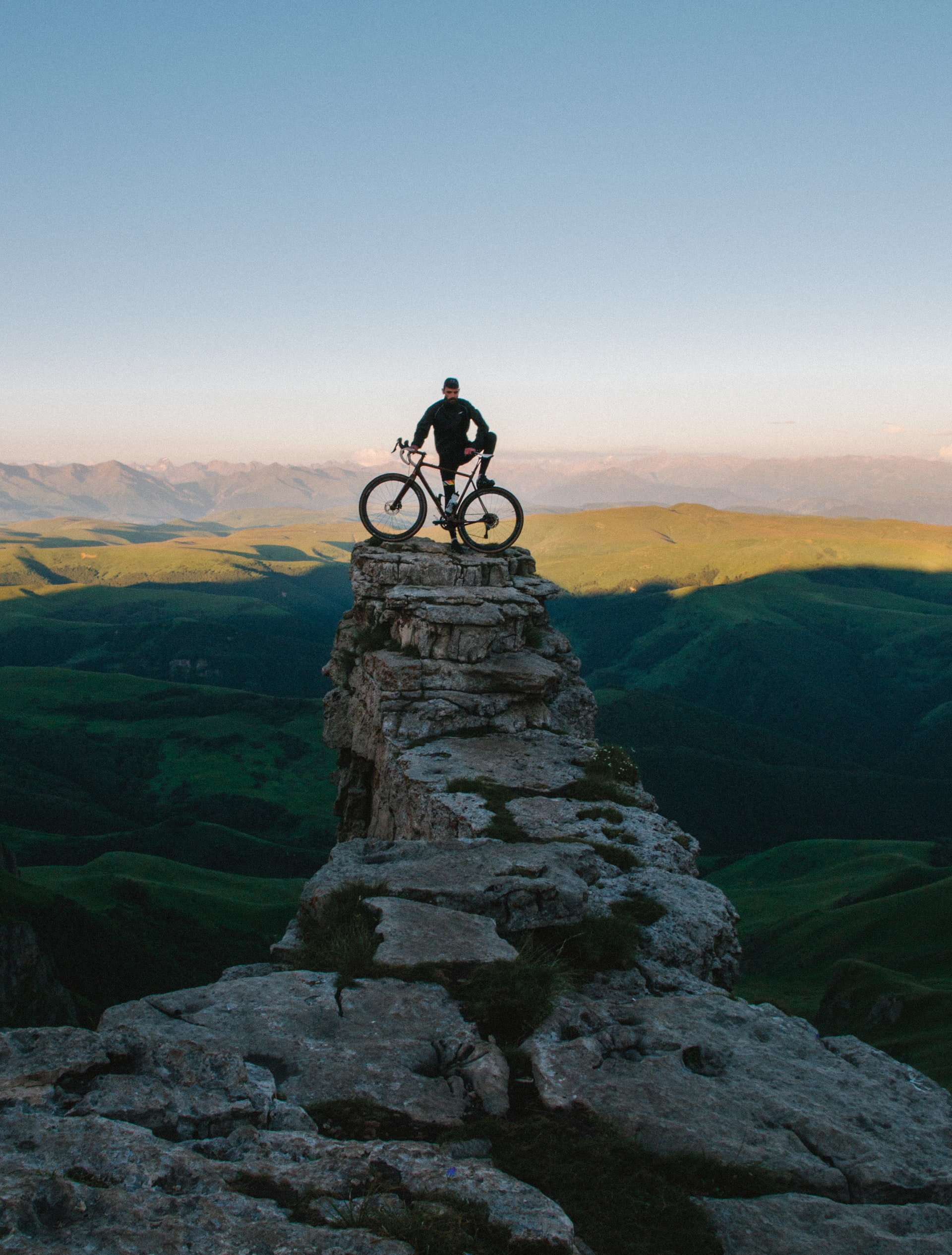 The Bike Rides And Cycling Routes In Birmingham, You Can't Miss!