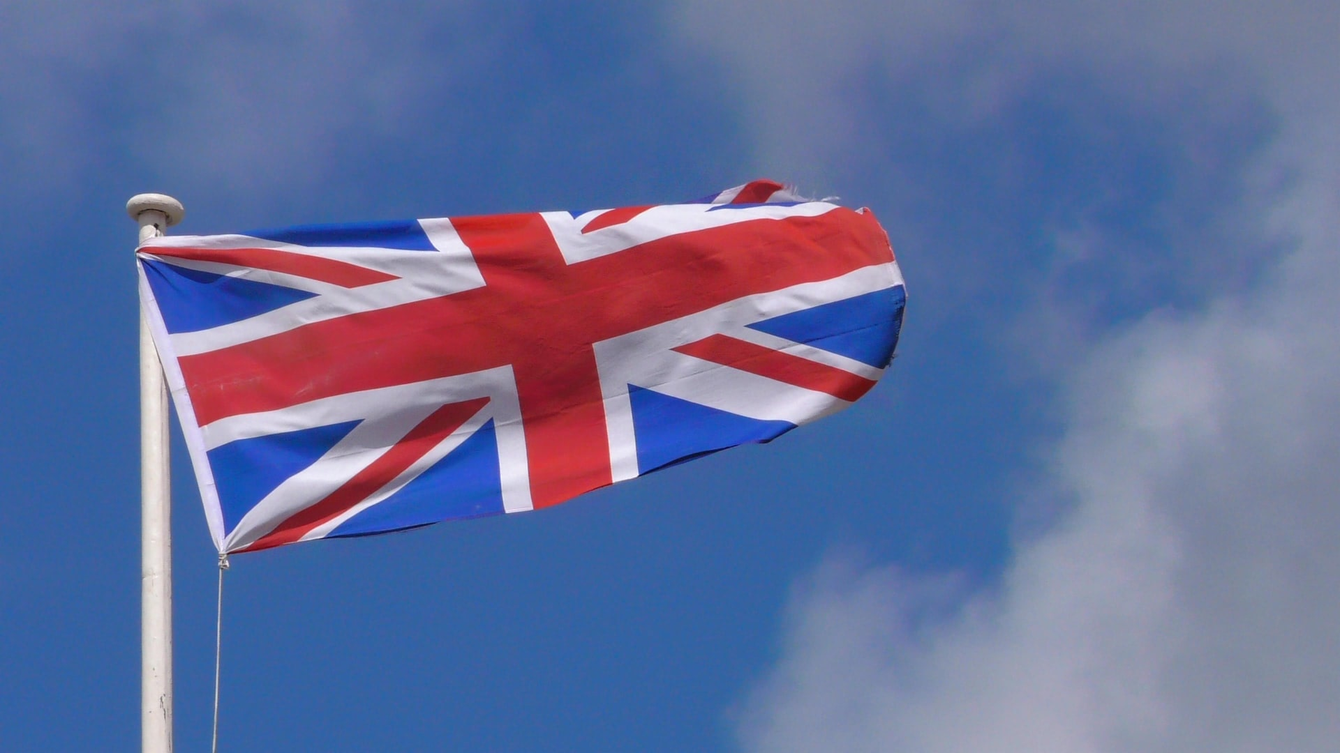 The UK's New Points-Based Student Visa System