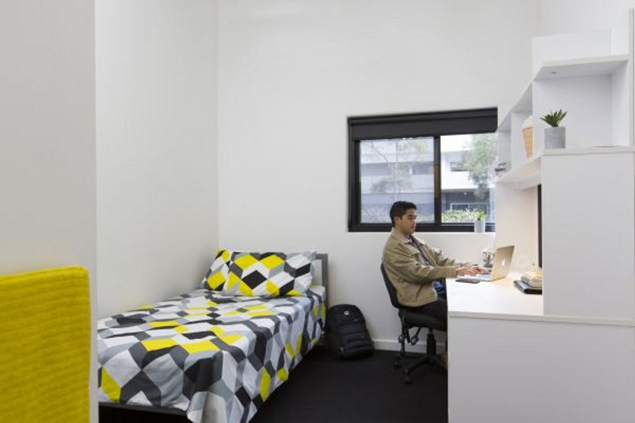 Best Student Housing Options in Sydney