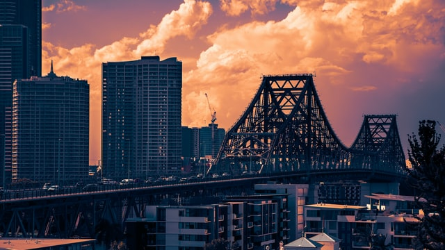 The Cost of Living in Brisbane for Students