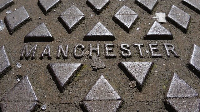 Places That Manchester is Famous For