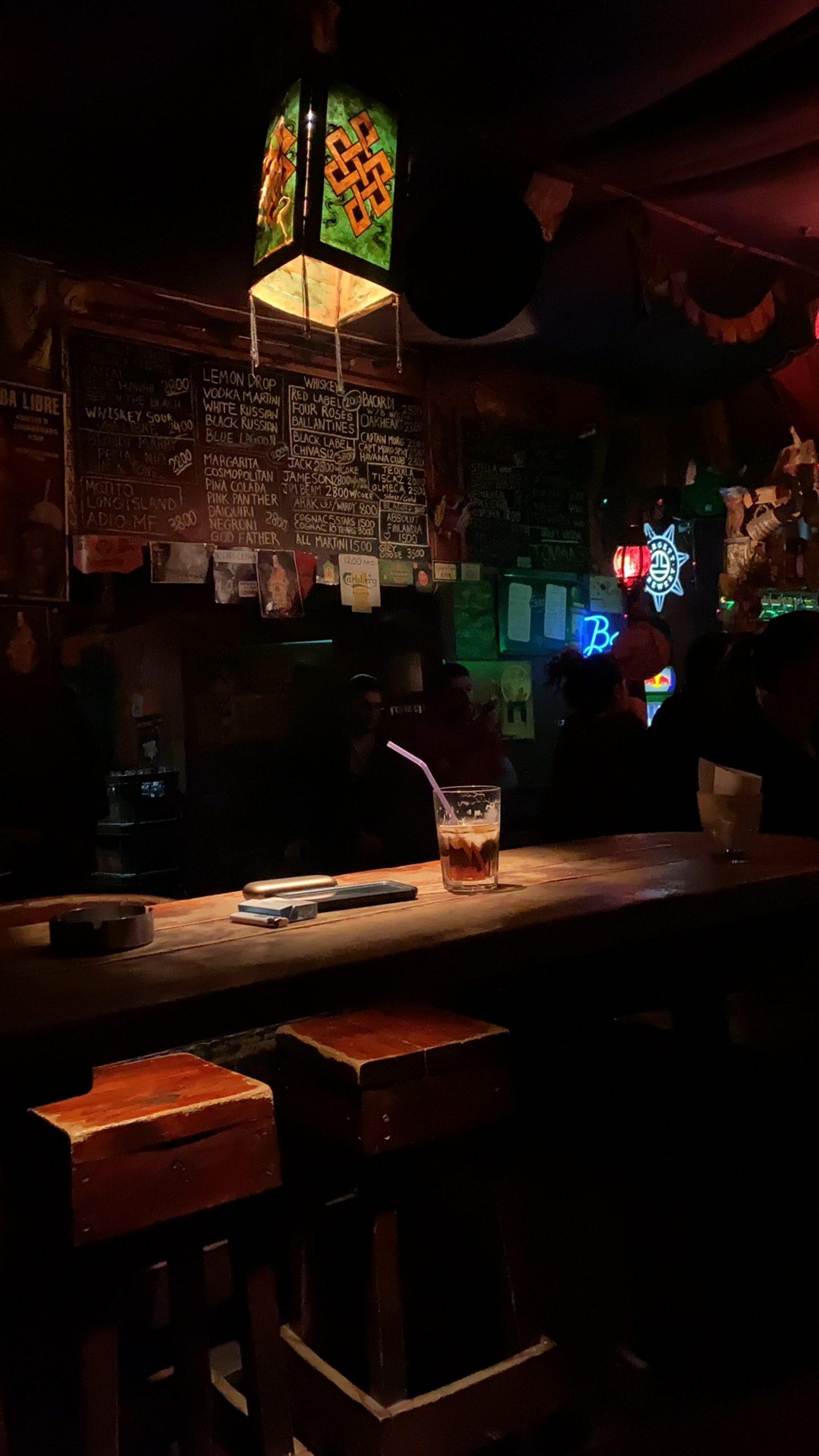pubs in Birmingham